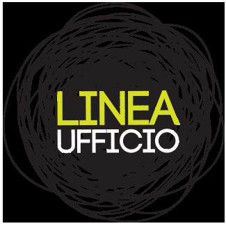 Logo di Linea Ufficio